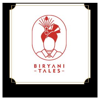 biryani_tales